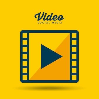 Projekt odtwarzacza multimedialnego