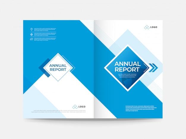 Projekt okładki broszury