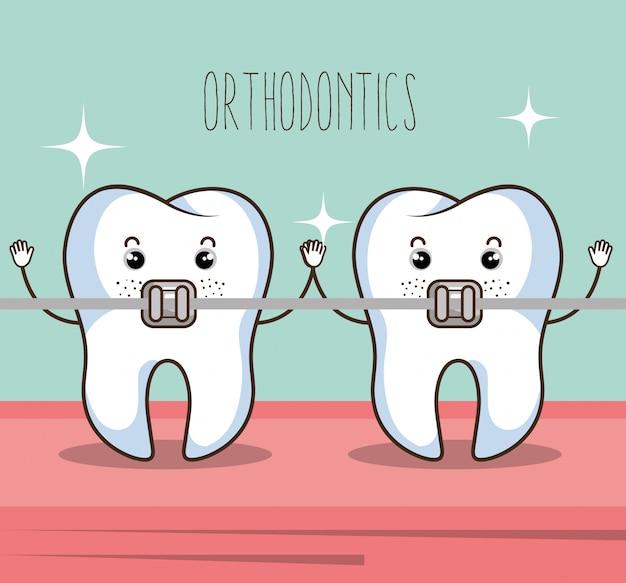 Projekt opieki stomatologicznej
