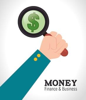 Projekt pieniądza