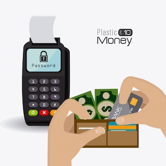 Projekt płatności