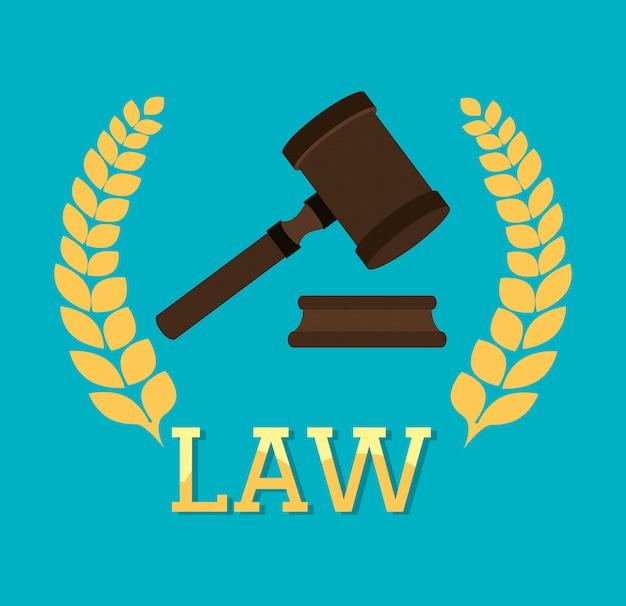Projekt prawa i porządku