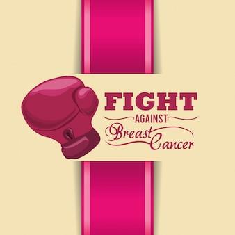 Projekt raka piersi