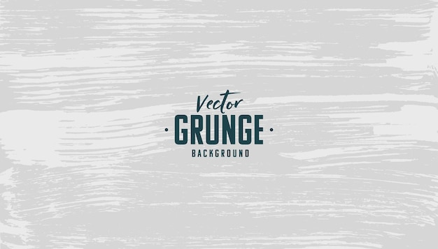 Projekt Tła Grunge Tekstury Darmowych Wektorów