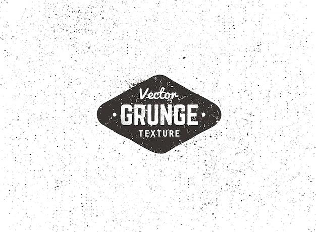Projekt tło grunge