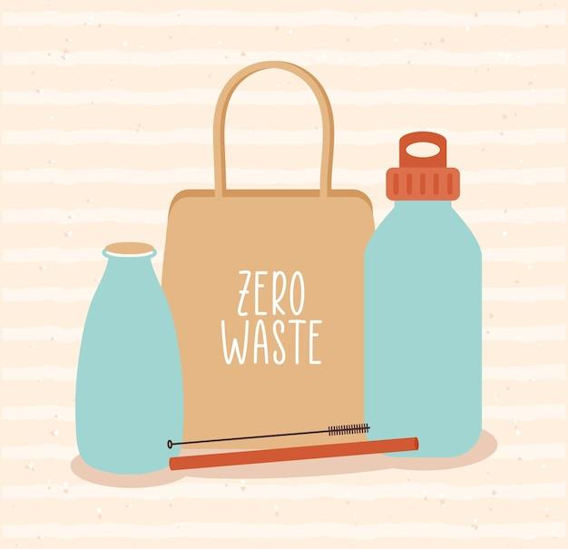 Projekt zero odpadów