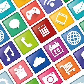 Projektowanie aplikacji na smartfony.