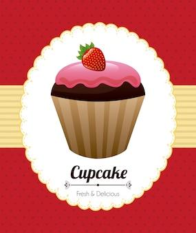 Projektowanie ciast