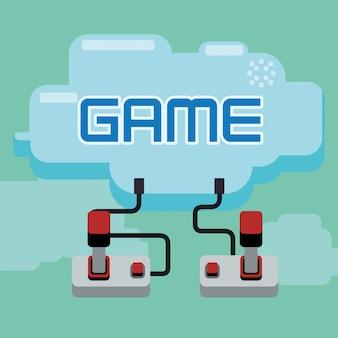 Projektowanie gier wideo