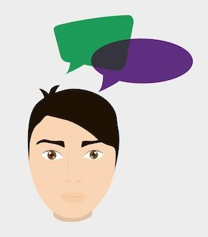 Projektowanie komunikacji