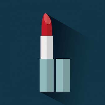 Projektowanie kosmetyków