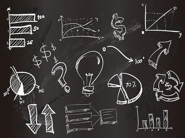 Projektowanie kredytów elementów statystycznych
