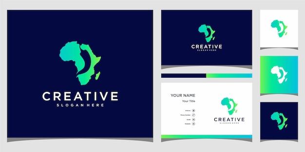Projektowanie logo afrykańskiego chili
