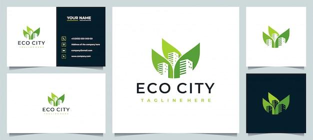 Projektowanie logo budynku