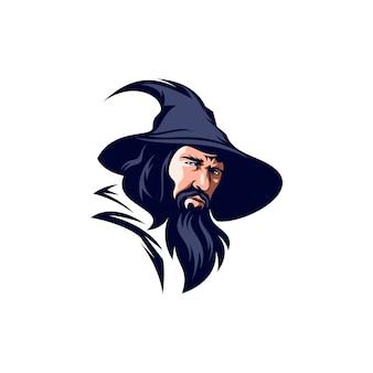 Projektowanie logo kreatora