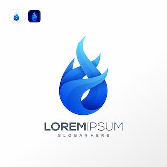 Projektowanie logo macki