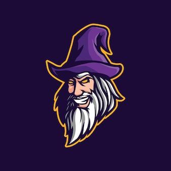 Projektowanie logo maskotki kreatora