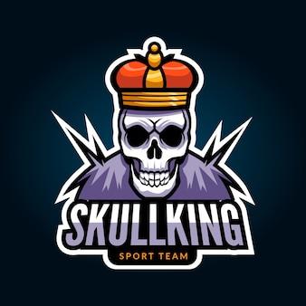Projektowanie logo maskotki