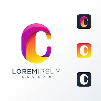 Projektowanie logo mediów społecznościowych