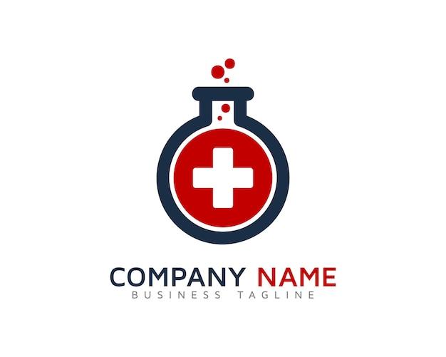 Projektowanie logo medycznego medycznego