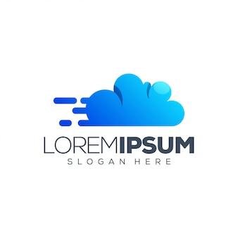 Projektowanie logo w chmurze