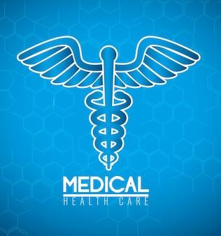 Projektowanie medyczne.