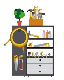 Projektowanie narzędzi