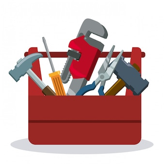 Projektowanie narzędzi.