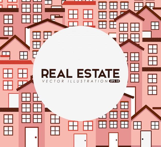 Projektowanie nieruchomości