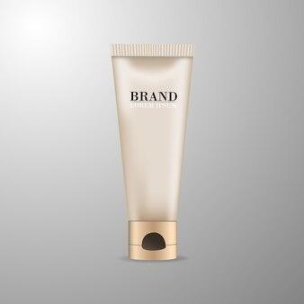 Projektowanie opakowań kosmetycznych
