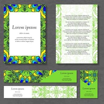 Projektowanie papiernicze business