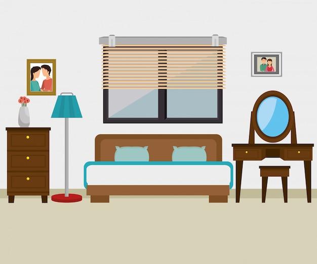 Projektowanie produktów i usług hotelowych