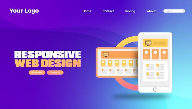 Projektowanie stron internetowych nowoczesna technologia projektowanie banerów internetowych