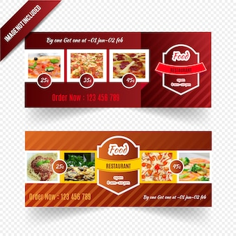 Projektowanie stron internetowych z żywnością