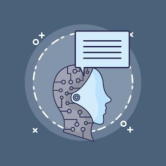 Projektowanie sztucznej inteligencji