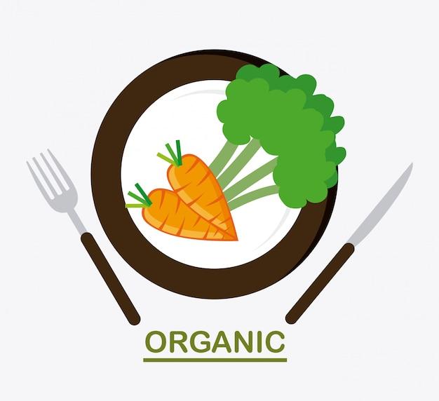 Projektowanie żywności