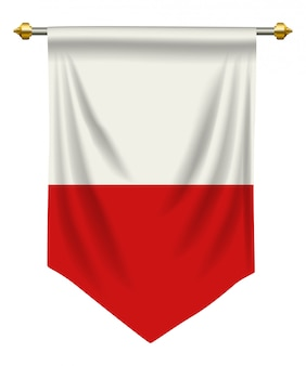 Proporczyk polski