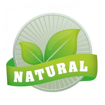 Przejdź do ekologii ekologicznej