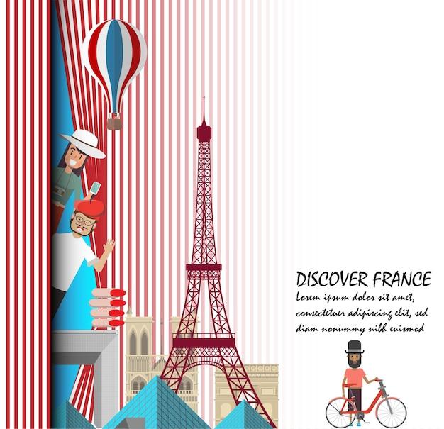 Przejdź do szablonu prezentacji paryskiej.