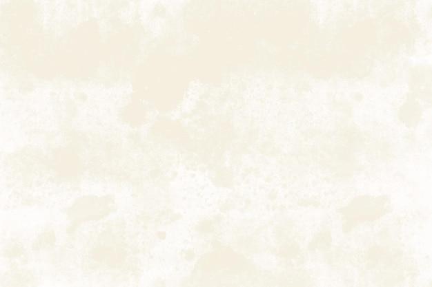 Przemysłowe tło teksturowane