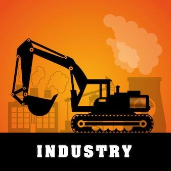 Przemysłowy