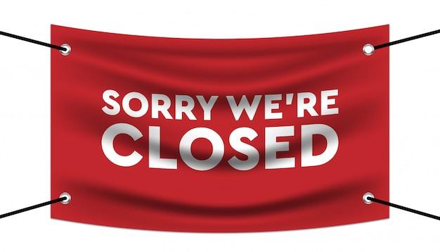 Przepraszamy, szablon banera został zamknięty.