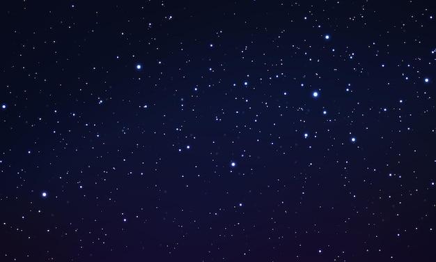 Przestrzeń galaktyki tła galaktyka drogi mlecznej piękny kosmos