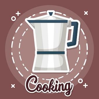 Przybory kuchenne