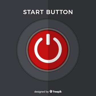 Przycisk start