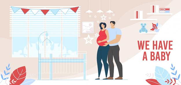 Przygotowanie do porodu i szczęśliwego rodzicielstwa