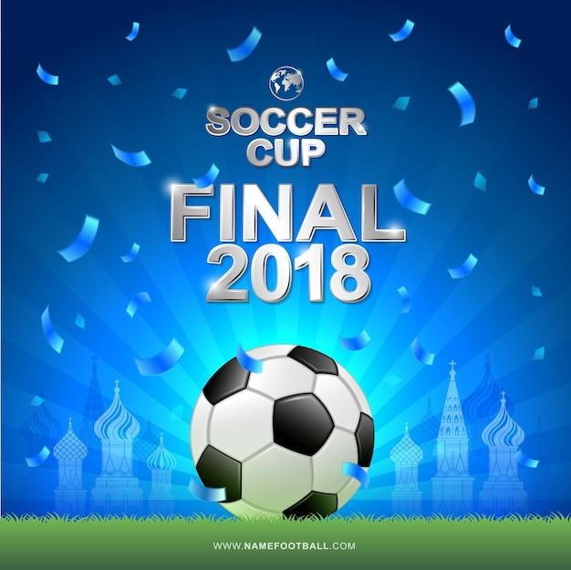 Puchar piłki nożnej