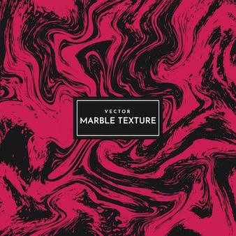Purpurowy prosty marmurowy tekstury tło