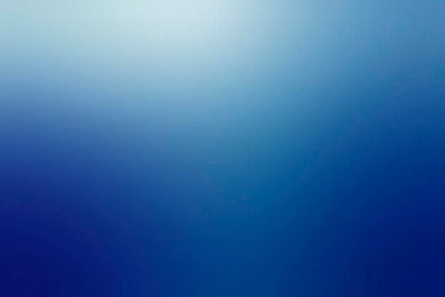 Pusty niebieski wektor tła półtonów