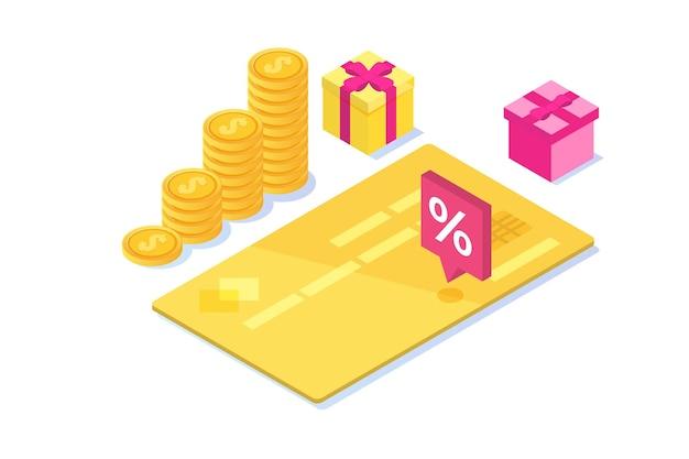 Rabat, program kart lojalnościowych i obsługa klienta.
